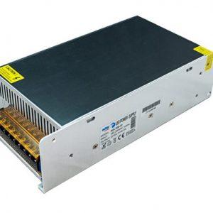 trafo ip20- 12v-500watt