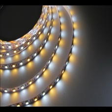 warm_wit_en_wit_in_1_led_strip_1_1