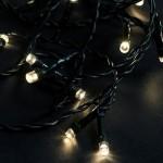 warmwit-kerstboomverlichting-150x150