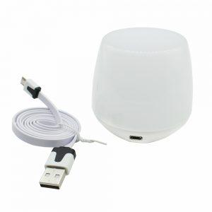 wifi-box-milight