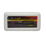 led-strip-controller-180x180