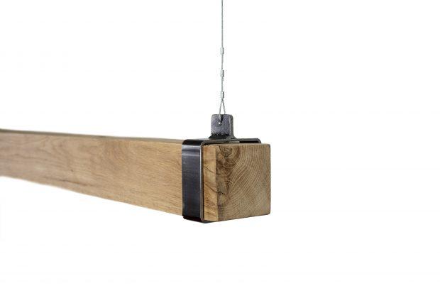 houen balk hanglamp scaled
