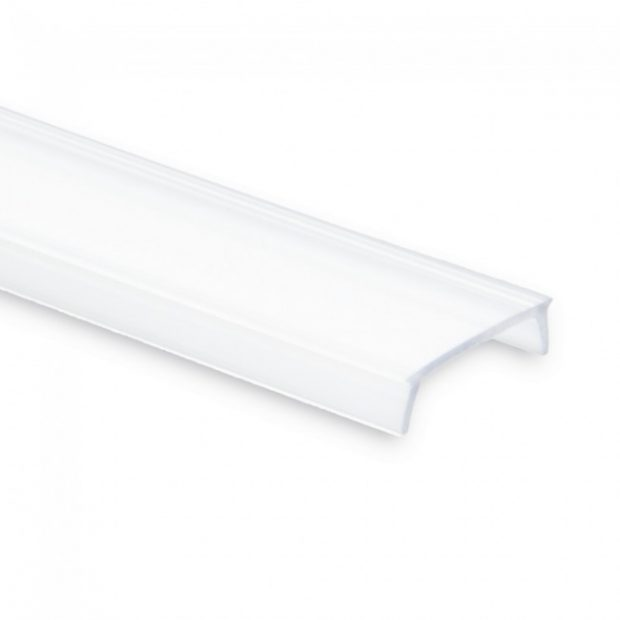 led profiel 1meter