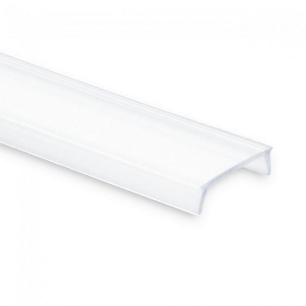 led profiel 3meter