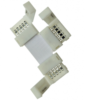 3weg-led-strip-connector-rgbw