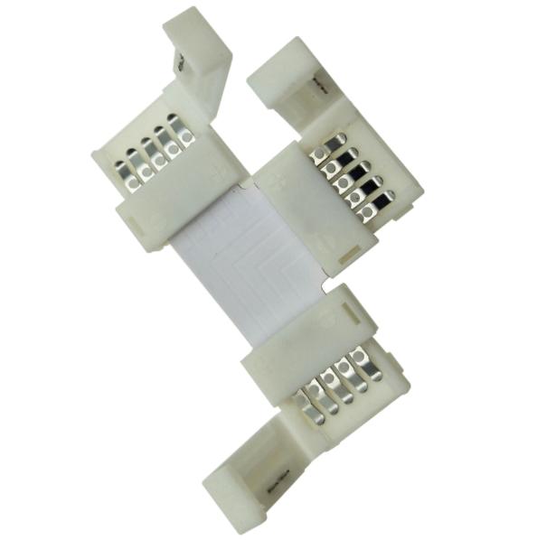 3weg-led-strip-connector-rgbw