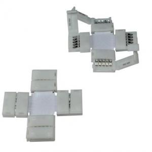 4weg-connector-voor-rgbw-led-strip