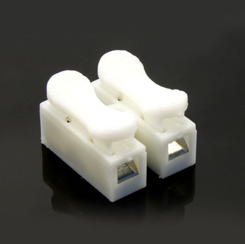 connector-voor-led