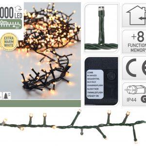 clusterverlichting-kerst-700led