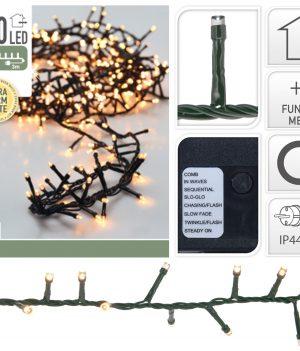 clusterverlichting-kerstverluchting-1000led