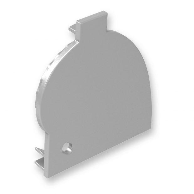 extra groot led profiel inbouw2.1