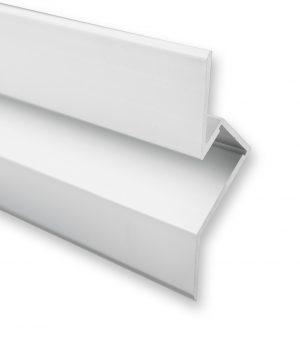 extra groot led profiel inbouw3