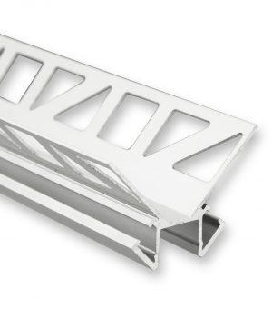inbouw tegelprofiel led strips