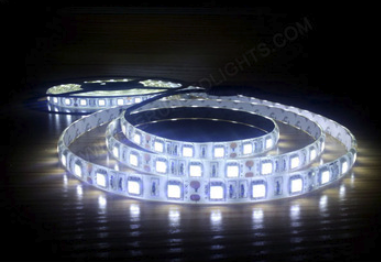 led-strip-extra-koud-wit