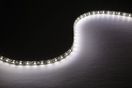 side-view-led-strip-10meter-natuurlijk-wit