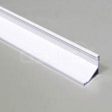 wit-led-hoek-profiel-goedkoop