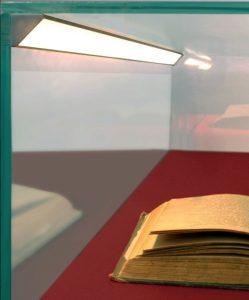 vitrine-kast-led-verlichting