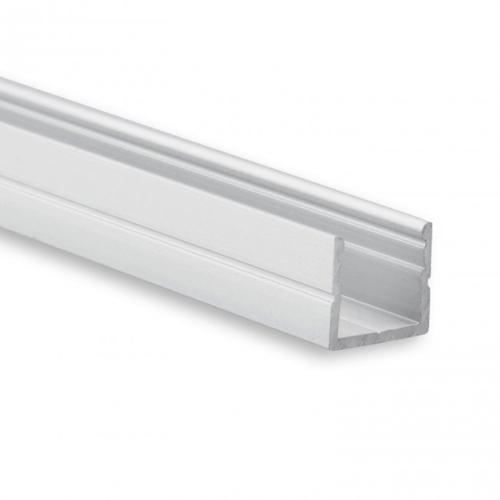 led profiel 8mm 1