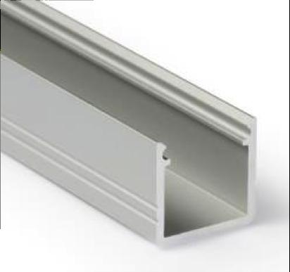 led profiel10mm