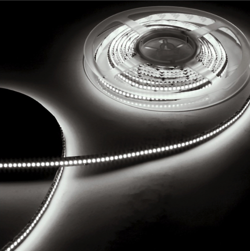 led-strip-natuurlijk-wit-high-power