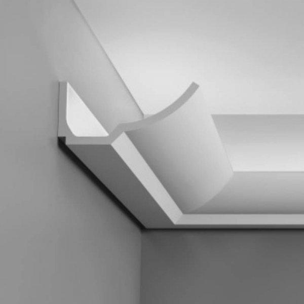LED sierlijst c351