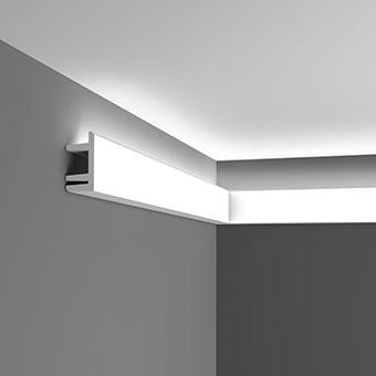 LED sierlijst c381 actie