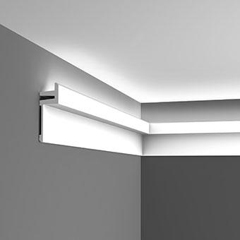 LED sierlijst c382