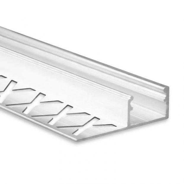 led stuc profiel stuc01