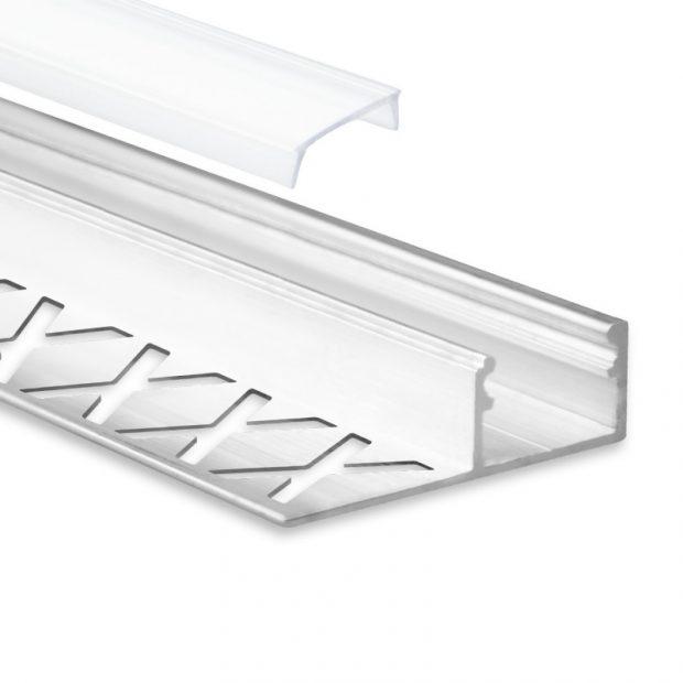 led stuc profiel stuc01 afekking