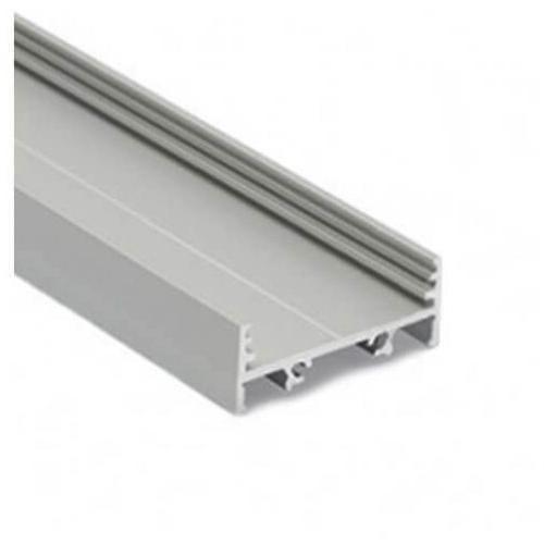 led profiel 3cm