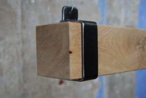 philips hue hanglamp