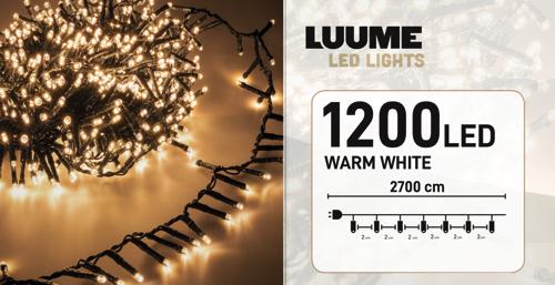 1200 led cluster warm wit 04