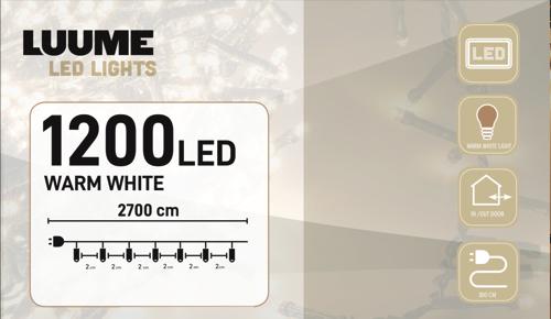 1200 led cluster warm wit 05