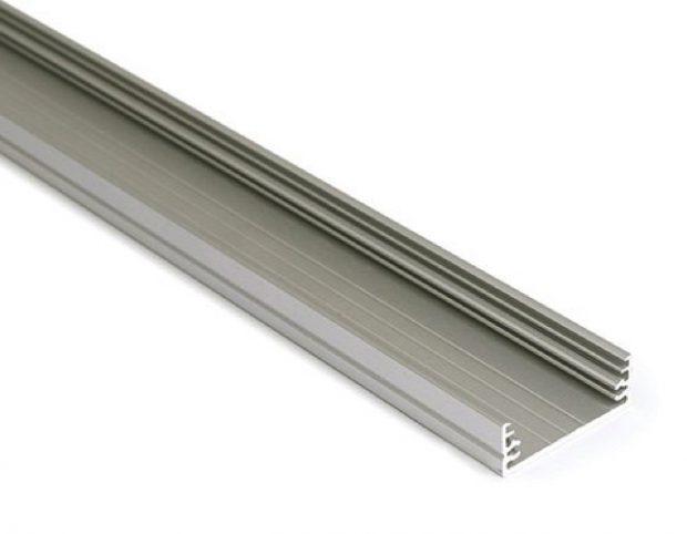 led profiel 30mm