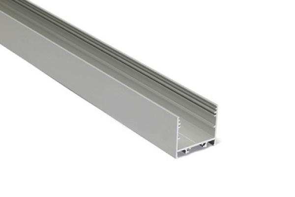 led profiel 33mm