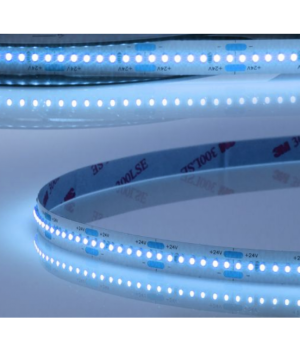 led strip blauw 24volt