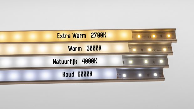kleur temperatuur led strips scaled