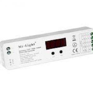 multi led controller