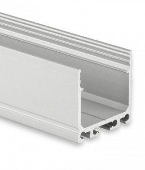 led profiel xl aluminium