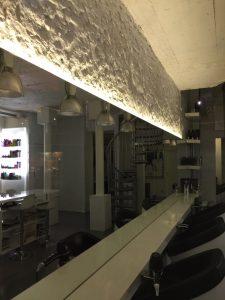 led spiegelverlichting op maat 1 e1568214389657