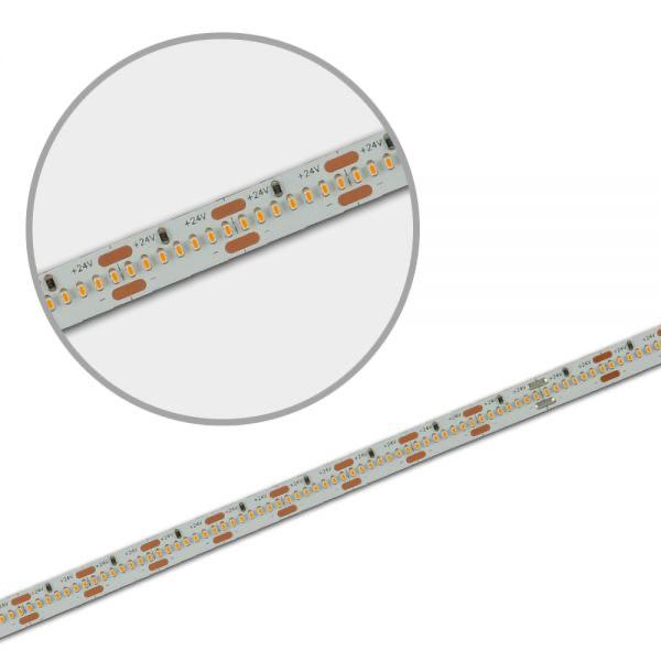led strip 300led per meter 24volt