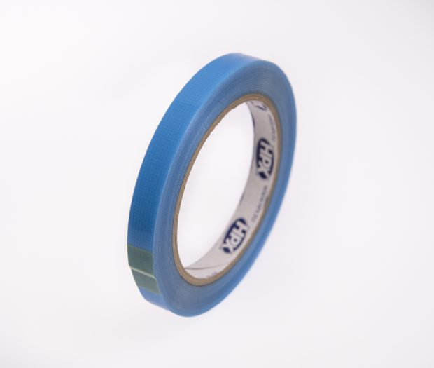 blauw dubbelzijdig tape scaled