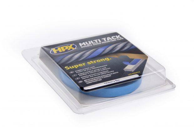 blauw dubbelzijdig tape met doos scaled