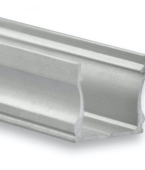 led profiel 16mm alu
