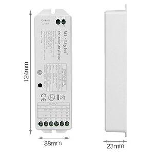 mi light 5 1 controller ls2