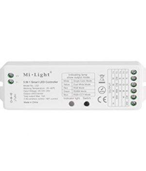 milight 5 1 controller model ls2