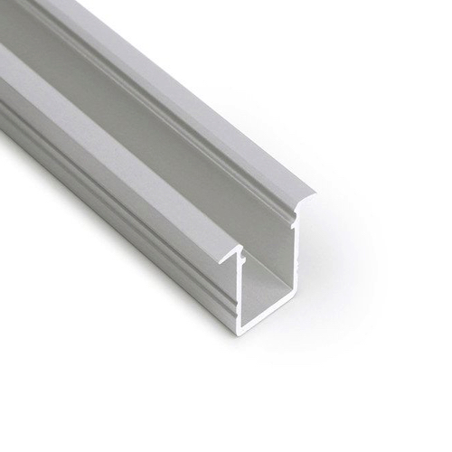 led inbouw profiel 20mm