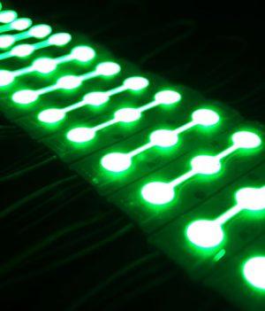 LED modules