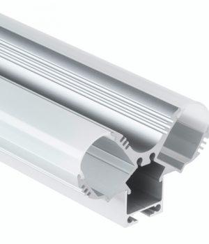 Speciale LED profielen