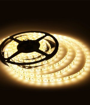 NANO LED Strips